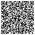 QR code with Veco Corporation contacts