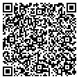 QR code with Bristol Inn contacts