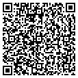 QR code with All Star contacts