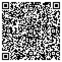 QR code with Quality Products NW contacts