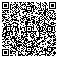 QR code with 17 Rental contacts
