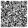 QR code with Credit Tech contacts