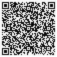 QR code with Mod Shop contacts