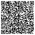 QR code with Siegel Construction contacts