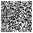 QR code with Wales City VPSO contacts