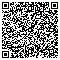 QR code with Unalaska Public Works Department contacts