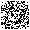 QR code with Port Armstrong Hatchery contacts