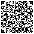 QR code with Weigh Station contacts