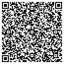 QR code with Clearwater Baptist Mission contacts