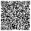 QR code with Cookie's Tender Care contacts