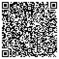 QR code with Colony Builders Inc contacts