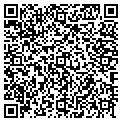 QR code with Yupiit School District Adm contacts