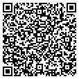QR code with Sand Point Ferry Dock contacts