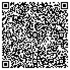 QR code with Environmental Conservation contacts