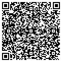 QR code with Classic Finances Inc contacts