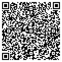 QR code with Gregg C Richmond CPA contacts
