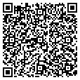 QR code with Vital Signs contacts