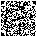 QR code with For Ladies Only Health Club contacts