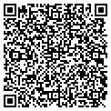 QR code with Bread Line Soup Kitchen contacts