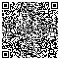 QR code with We Clean Janitorial Service contacts