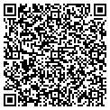QR code with South Naknek Health Clinic contacts
