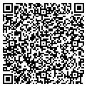 QR code with Allergy Elmination Service contacts