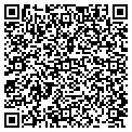 QR code with Alaska Professional Volunteers contacts