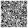 QR code with St Herman Orthodox Mission contacts