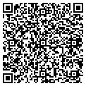 QR code with Basic Business Service contacts
