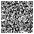 QR code with Fosler Law Group contacts