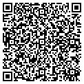 QR code with Sheep River Hunting Camp contacts