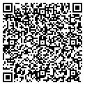 QR code with Chitina House Bed & Breakfast contacts