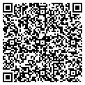 QR code with Chatam Electric Inc contacts