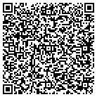 QR code with State Trooper-Community Service contacts