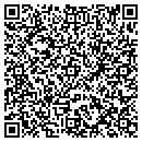 QR code with Bear Paw Renovations contacts