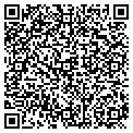 QR code with Cynthia S Dodge PHD contacts