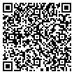 QR code with Van Air contacts
