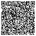 QR code with Brevig Mission Prevention Prgm contacts