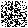 QR code with Reutov Construction contacts