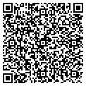QR code with Shovelhead Hydraulics contacts