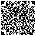 QR code with Sharp Consulting Service contacts