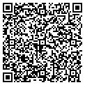 QR code with Trapper Creek Public Safety contacts