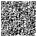 QR code with Nugget Check Cashing contacts