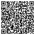QR code with Points To Health contacts