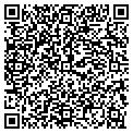 QR code with Forget-Me-Not Rubber Stamps contacts