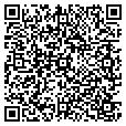 QR code with Shepherds Heart contacts