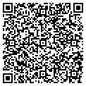 QR code with Advanced Health Care Center contacts