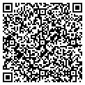 QR code with Johns Refrigeration AC contacts