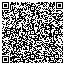 QR code with Delta Surveys Assoc contacts