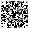QR code with Anadarko Petroleum Corp contacts
